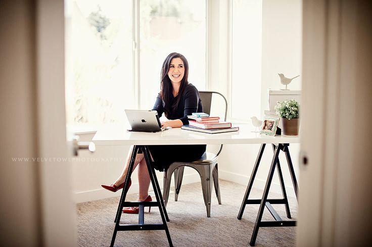 Business Head Shots / Marketing / Corporation / Commercial Photographer :: {Portland Oregon Real Estate Agent Photographer}