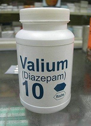 The best place to buy valium/diazepam online without prescription in UK, USA and canada at cheap rates.   #buyvalium #buyvaliumonline #buyvaliumuk