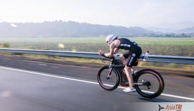 » Best Bike Photos: Ironman 70.3 Subic Bay AsiaTRI – Triathlon – From Short Distance to Long Distance