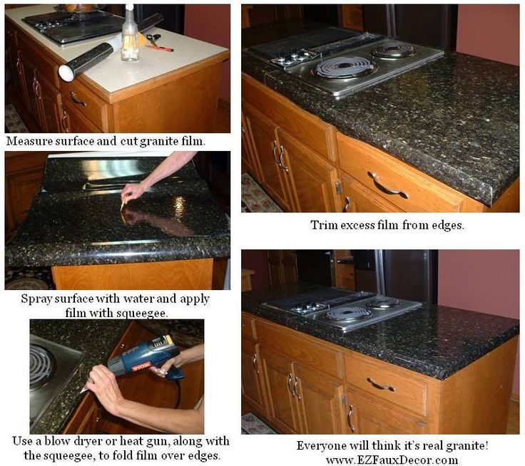 Popular 129 best Peel and stick images on Pinterest | Kitchen backsplash  XS75