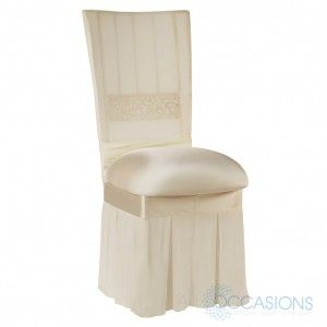 276 Best Have A Seat Chairs Available At All Occasions