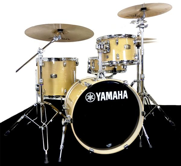 24 best drum kits images on pinterest drum kits drum