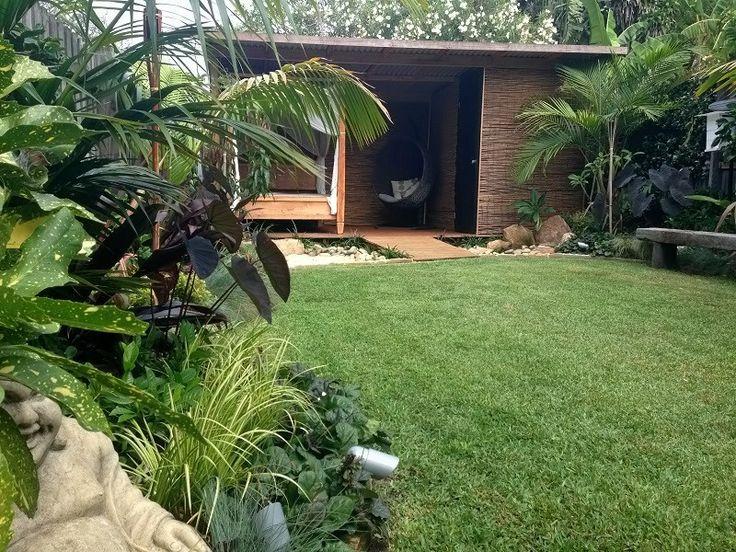 12 best tropical gardens images on Pinterest Tropical garden