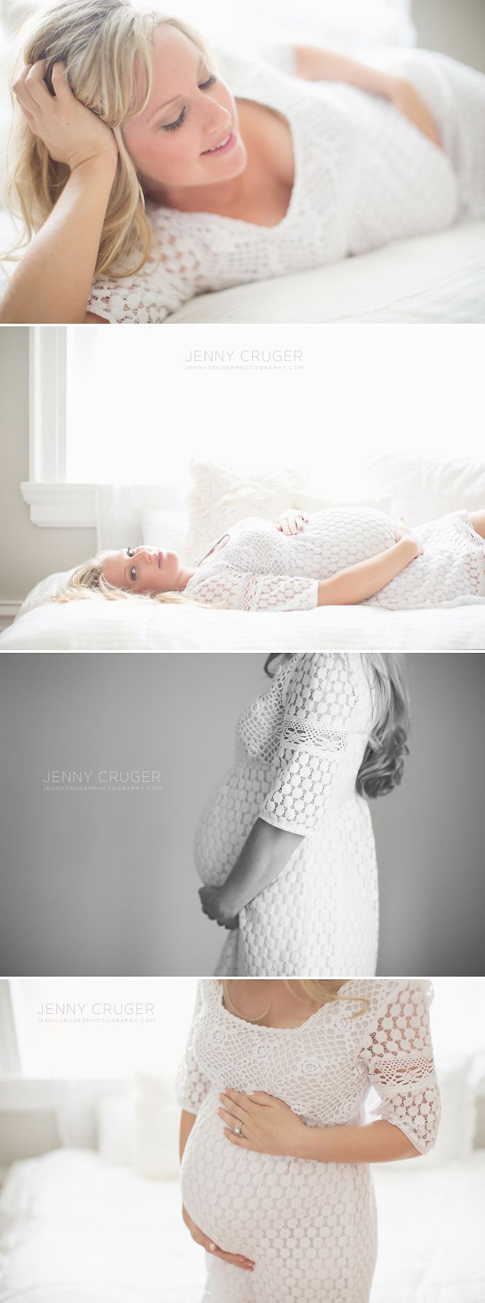 franklin tn maternity photographer . mary elizabeth | jenny cruger photography