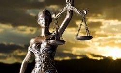 Definición de Régimen Jurídico