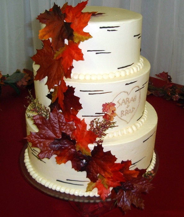 wedding cakes marquette michigan 1000 ideas about vow renewal cake on 10th 24992