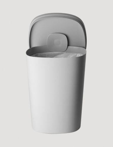 Hideaway - Modern Scandinavian Design Basket or Bin by Muuto - Muuto