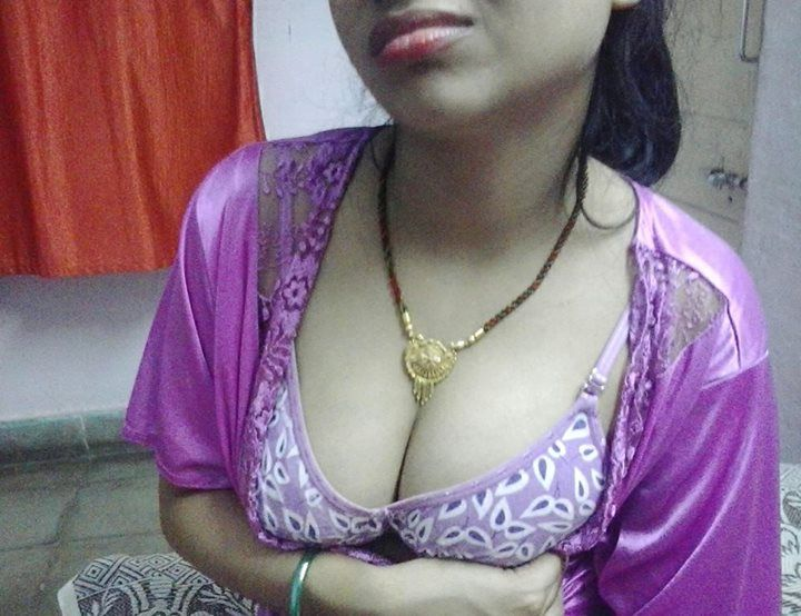 Big Boobs Desi app kichoot