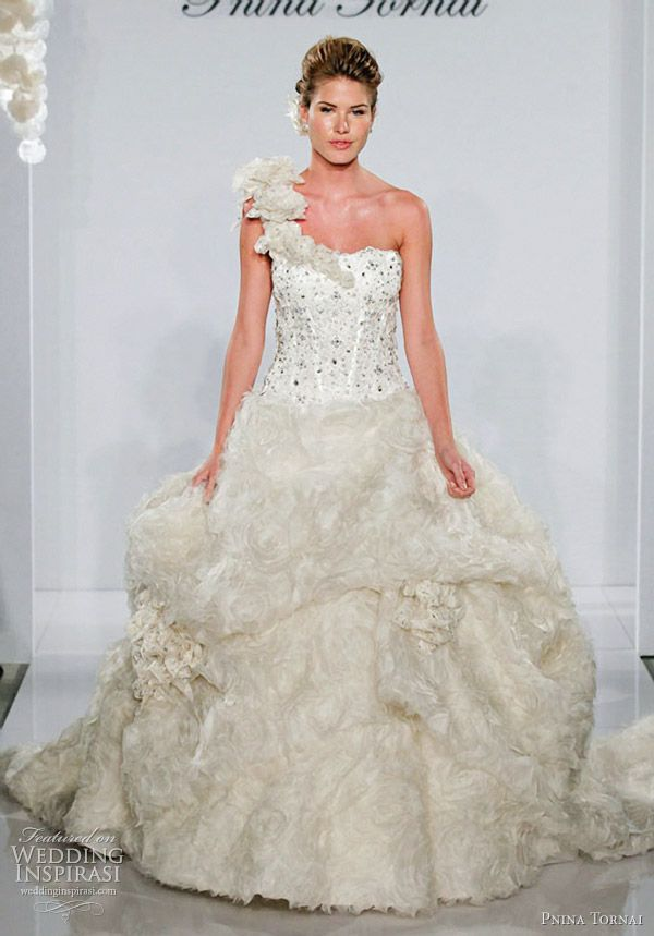 16 Best Images About Pnina Tornai On Pinterest Lace