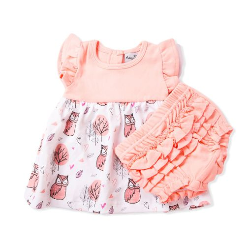 32 Best Girls Baby Clothes Images On Pinterest Babies Clothes
