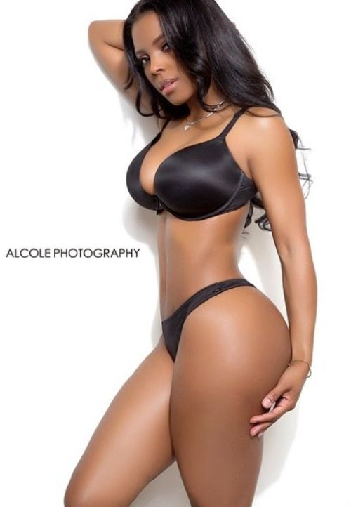 booty vlondon escorts