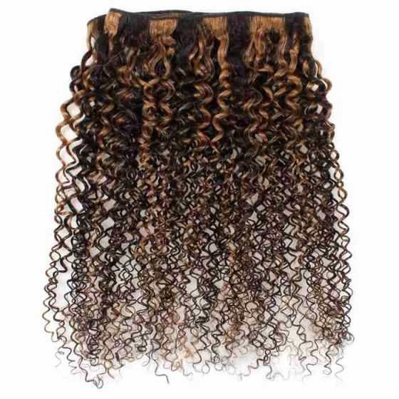 best 25 black weave hairstyles ideas on pinterest weave