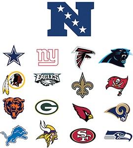 Laser Pegs NFL http://www.kingsofsports.com/