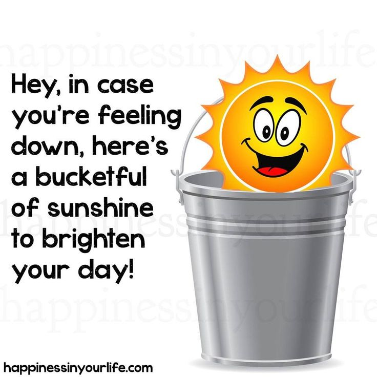 Happiness in your life :) #smile #sunshine