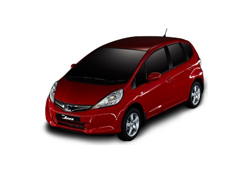 http://www.cardealersinindia.com/Honda-car-dealers-in-india.html, Find the exhaustive list of Honda car dealers in India. The given locations will enable you to find the latest and updated information about the location of Honda car dealers across the nation. It is a step ahead in purchasing your favorite model of Honda cars across india.