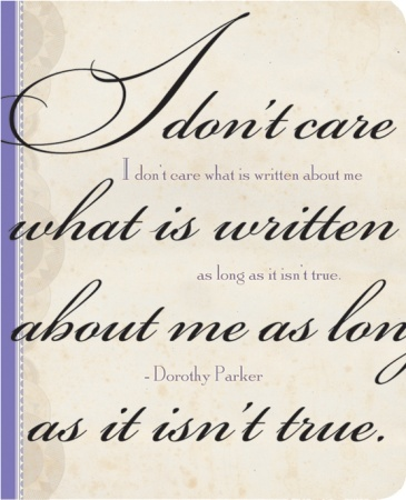 508 best Dorothy Parker images on Pinterest Texts and Poetry - dorothy parker resume