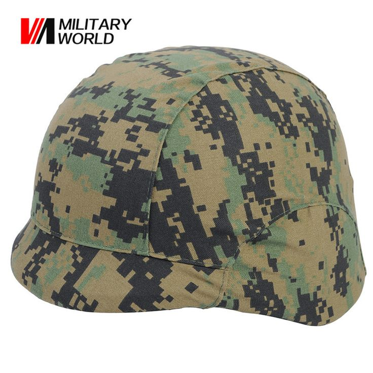 Find More Helmets Information about 1 pc Military Hunting Shooting M88 Helmet Cover Digi Woodland High strength Nylon Camouflage M88 Helmet Cover Accessories,High Quality cover sheet,China cover seats for cars Suppliers, Cheap cover decal from Mlitary World Store on Aliexpress.com