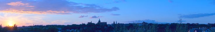 Chełmno, Poland.   Copyright ©all rights reserved