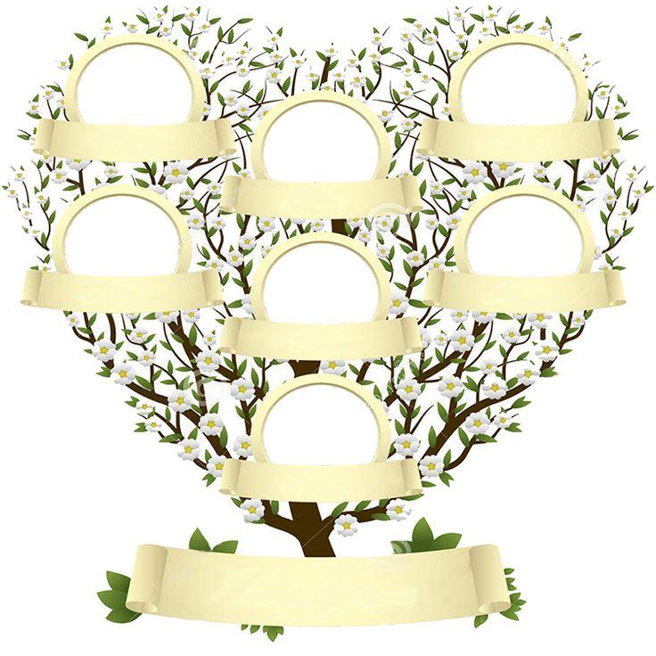 83 best Family Tree Maker images on Pinterest   Family trees ...