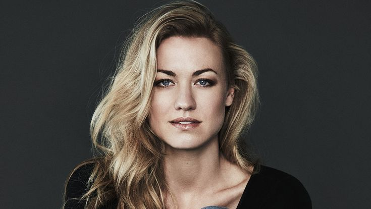 Yvonne Strahovski Joins Shane Black's 'The Predator' (Exclusive)  Black is directing the movie which began production Monday in Vancouver.  read more