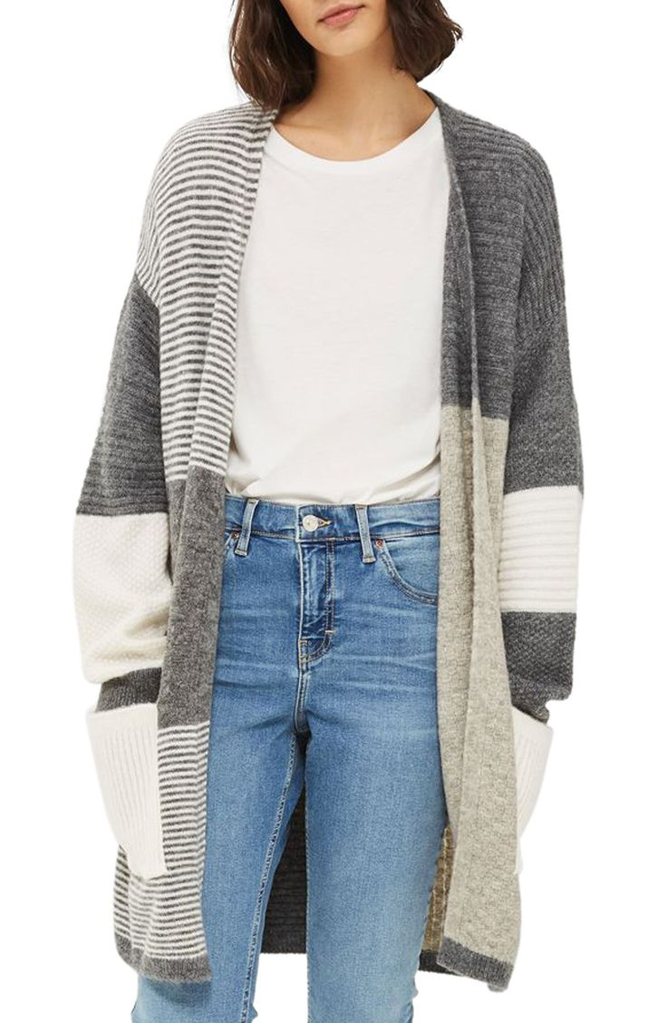 best sweaters from the nordstrom anniversary sale