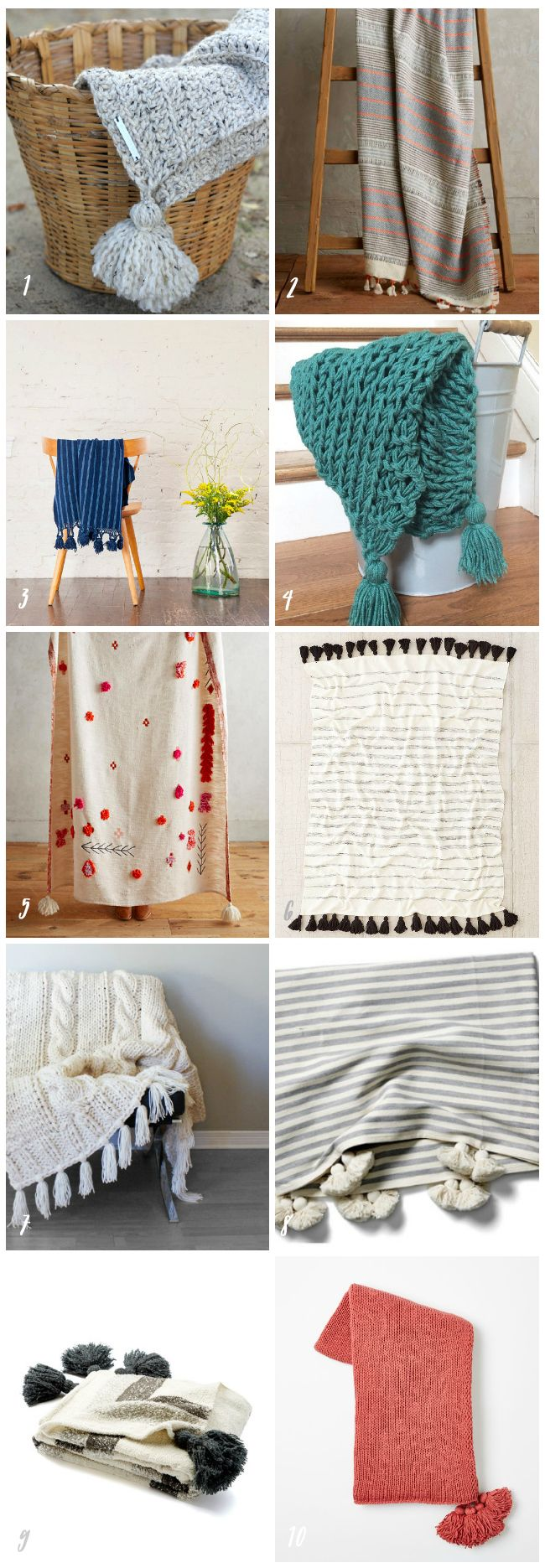 cozy-tassel-throw-blankets-the-inspired-room