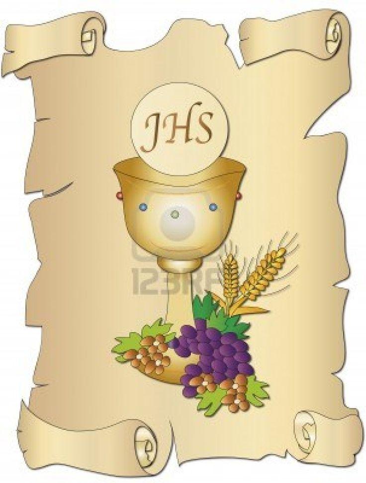 First Communion Invitations Free Printable is perfect invitation ideas