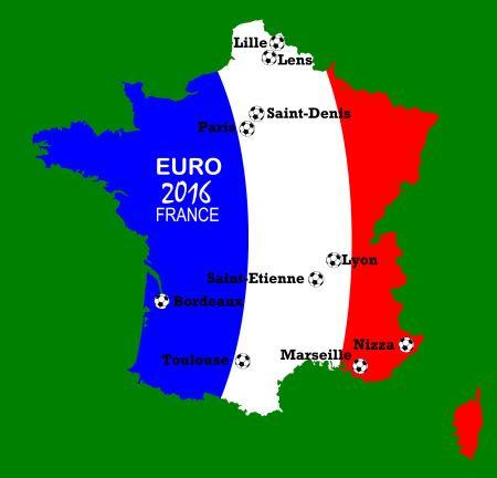 EM_2016_France_alle_Spielorte