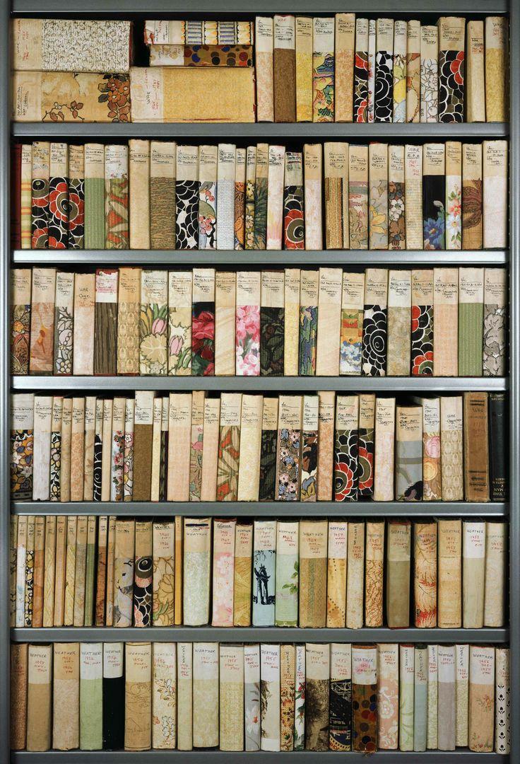 BLK #1: Ann Shelton, Fredrick B Butler Collection, Puki Ariki, New Plymouth, 2006. Courtesy Starkwhite