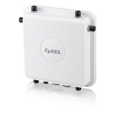 ZyXEL WAC6553D-E Wireless Lan Access Point #WAC6553D-E #ZyXEL #WirelessNetworking  https://www.techcrave.com/zyxel-wac6553d-e.html