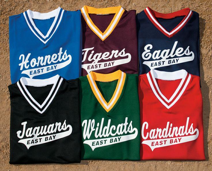 baseball jersey design use the same design for multiple teams qal 300 baseball jerseyssoftballjersey designsclothing ideaslayout