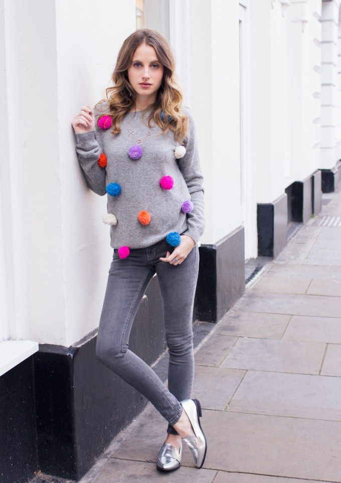 My 9 to 5 | Rosie Fortescue, Made in Chelsea - Coco's Tea Party