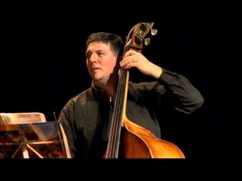 Astor Piazzolla Trio Moda Tango Marconi Gintoli Navarro Festival de Sion Valais 2012 - YouTube