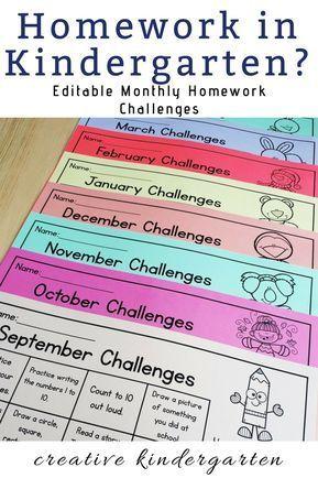 pin by carina kinton on teach at home pinterest kindergarten rh pinterest com teach at home preschool programs teach at home liability