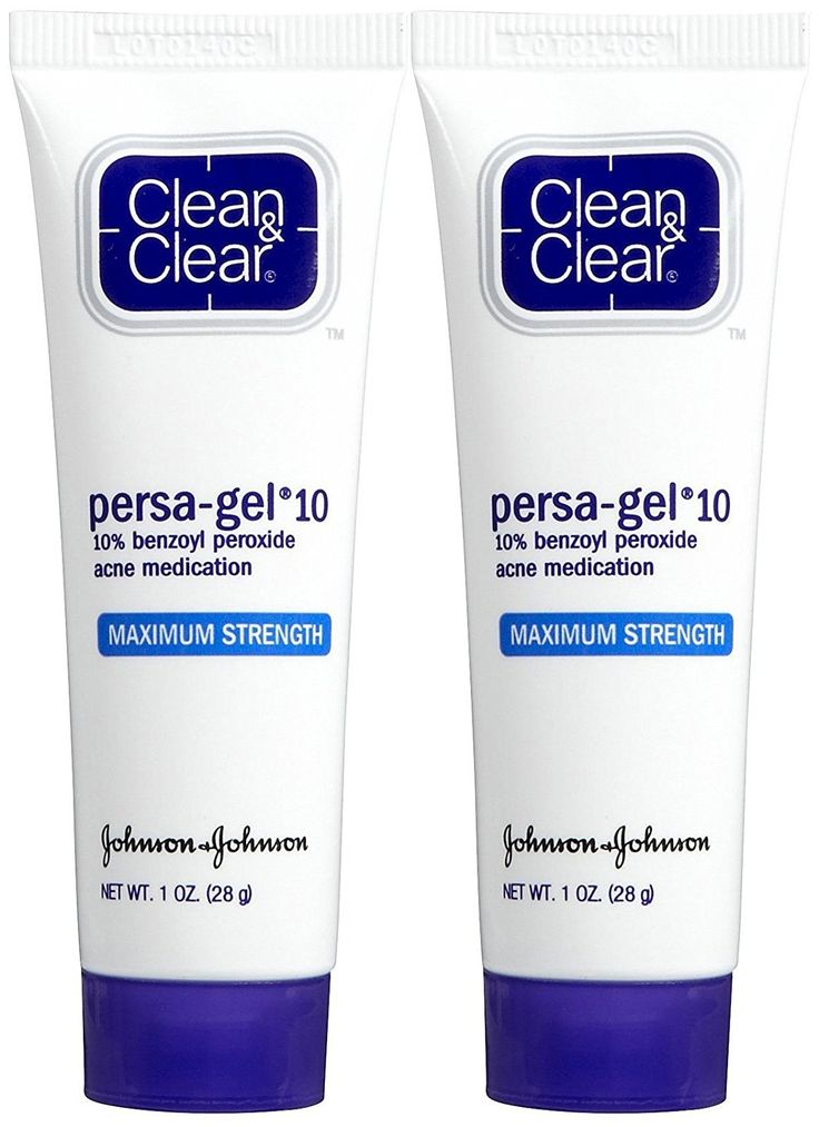 Clean and Clear Persa- Gel 10 Acne Treatment, Maximum Strength, 1 oz, 2 pk ** Find out more about the great beauty product at the image link.