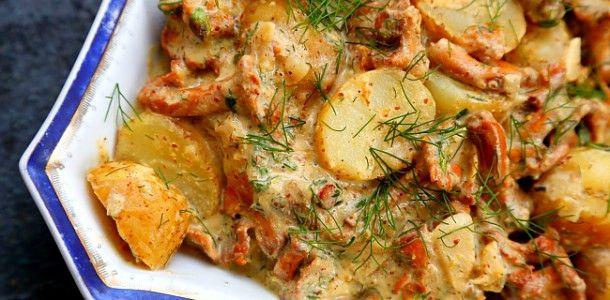 Kurki ziemniaki L_06