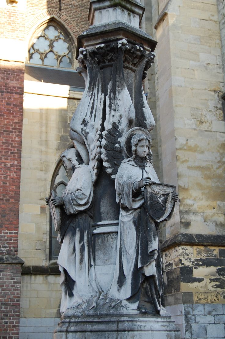 1000+ images about LIMBURG on Pinterest   Maastricht, Netherlands and ...