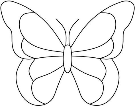 2239 best Doodle Templates images on Pinterest