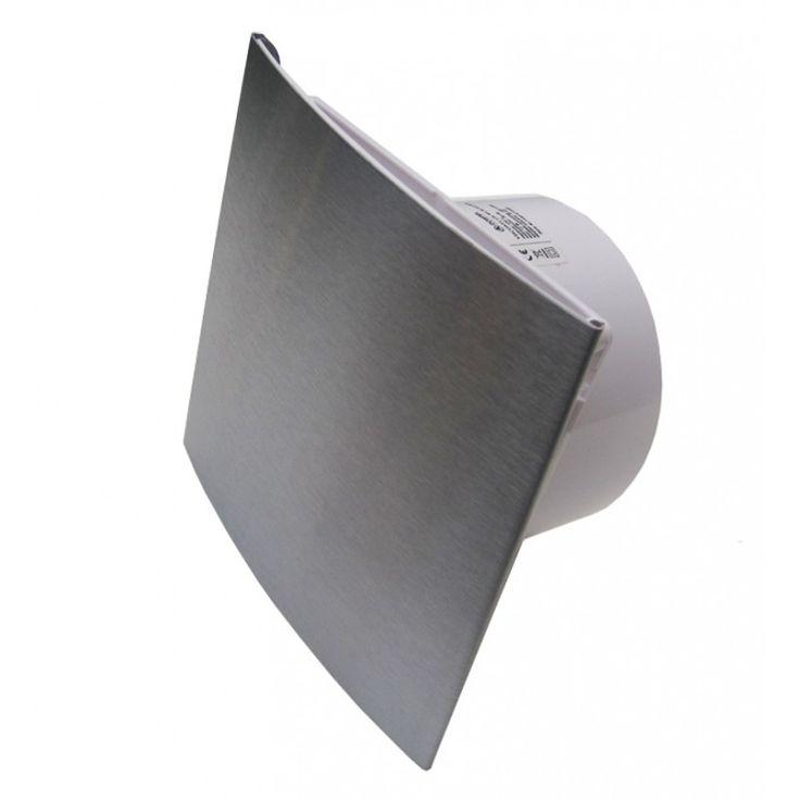 Bathroom Extractor Fan best 25+ kitchen extractor fan ideas on pinterest | kitchen