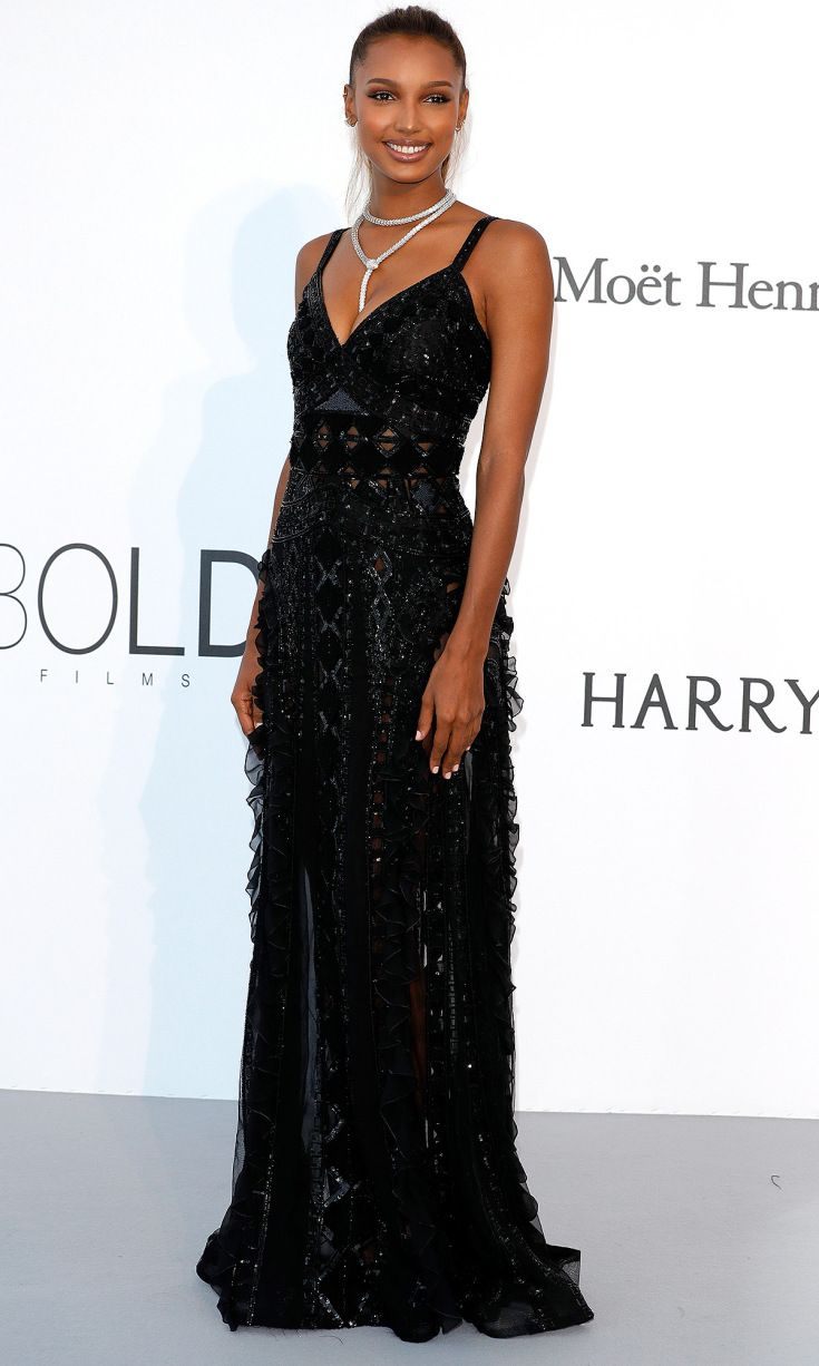 Tracey edmonds style fashion amp looks best celebrity style - The Best Fashion At The Cannes Film Festival Including Best Actress Winner Diane Kruger