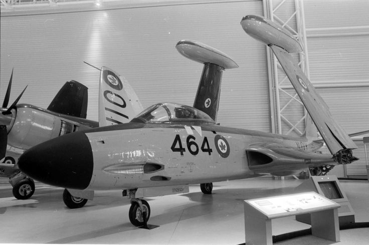 Image result for f2h banshee in rcn service