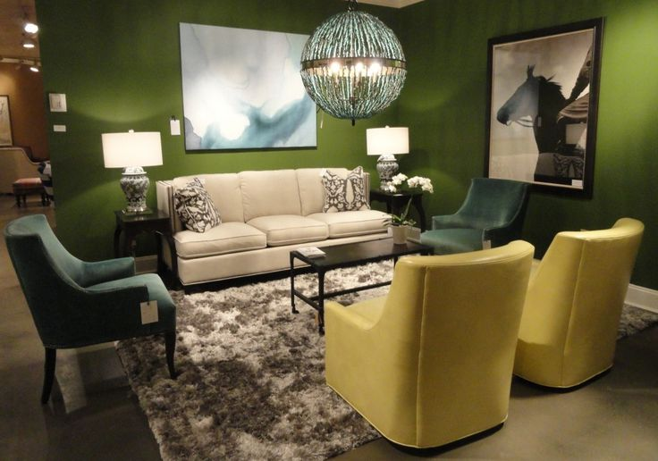 17 Best Images About Cr Laine On Pinterest Furniture