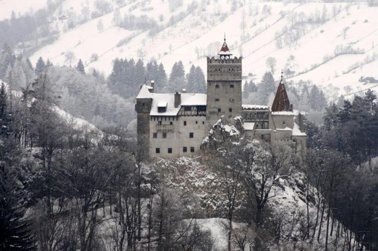 castelul-bran-castle-transylvania-winter-iarna-vlad-dracula-tepes-carpathian-mountains-brasov-romania