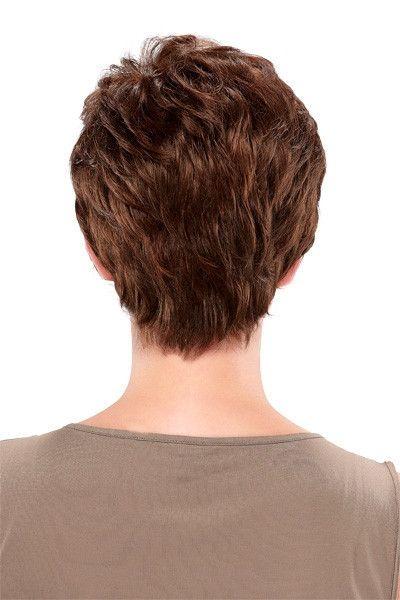 Bree Wig by Jon Renau http://rnbjunkiex.tumblr.com/post/157432406962/best-style-for-cute-bob-haircuts-2016-short
