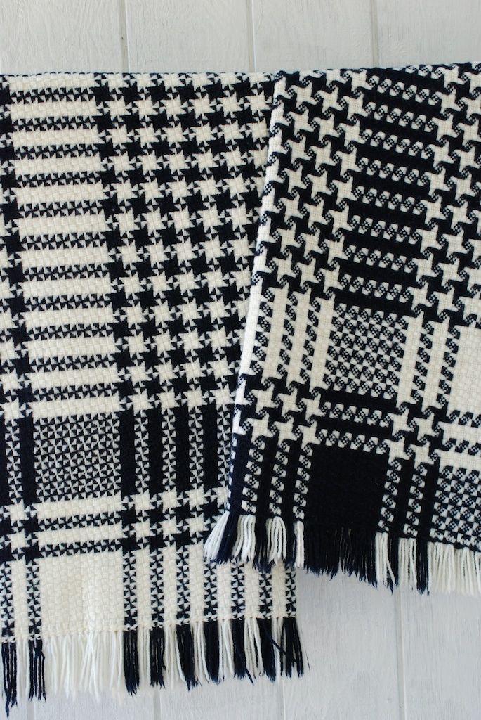 Weaving | Meridian Jacobs Weblog
