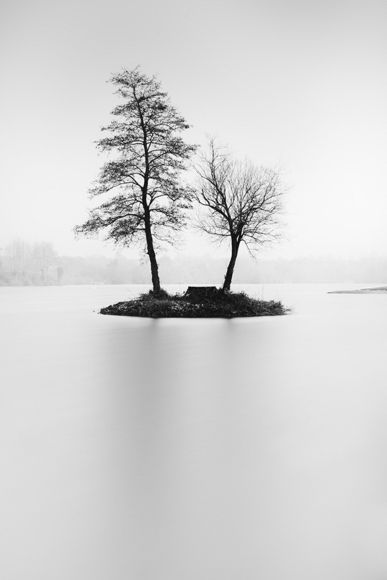 "Paul Sanders UK Nominee ""Chipstead Lake"" Chipstead lake in kent a place I go to seek piece and space"