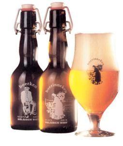 Belg(en)Bier