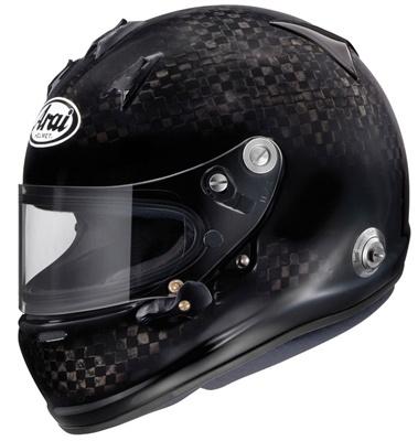 Arai GP-6RC, Free bag, Free shipping, from HelmetLab.com