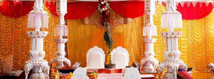 Indian wedding planners, Wedding In Rajasthan, Wedding In India
