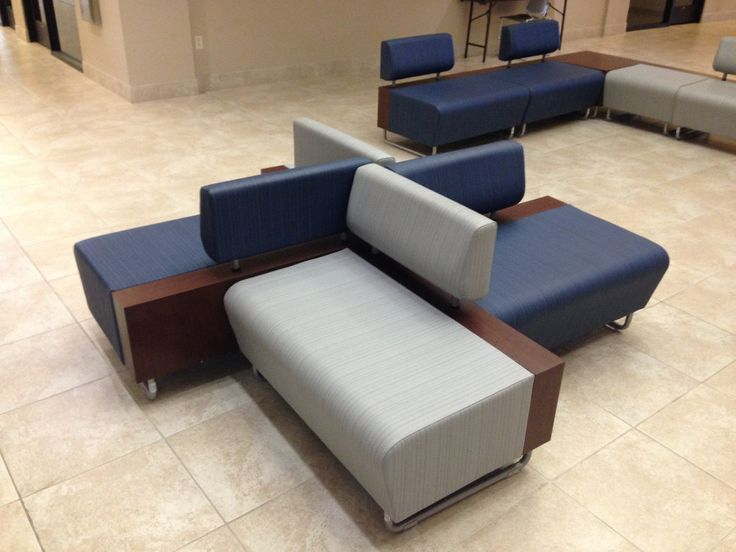 Best Way To Dust Furniture Concept Cool Design Inspiration